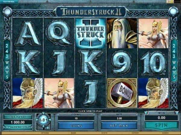 CasinoDreamz - Canadian Online Casinos